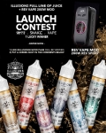 Illusions Vapor Giveaway 2
