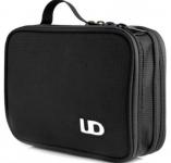 UD vape pocket case (travel bag) – £13.50