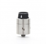 COUNCIL OF VAPOUR ROYAL HUNTER RDA – £14.50 – Steel Only