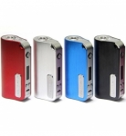 Innokin Cool Fire 4 | Act now for best price £15.99