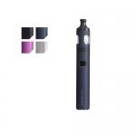 Innokin Endura T20-S E-cig Kit – £19.54 At TECC