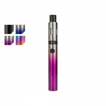 Innokin Endura T18 II E-cig Kit – £23.79 At TECC