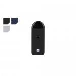 Innokin EQ Vape Pod E-cig Kit – £19.54 At TECC