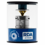 Innokin Thermo RDA Clearance Sale Now ONLY £9.99!!! Last Few Pieces Left.