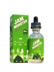 JAM MONSTER 50ML SHORTFILL (ALL FLAVOURS) – ONLY £7.50