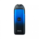 Joyetech ATOPACK Magic – £16.19 At TECC