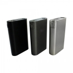 Joyetech Cuboid 200 For £35