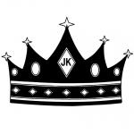 Juice Kingdom discount code get 12% off