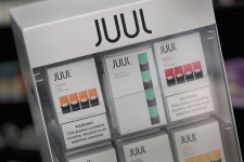 JUUL Pods £8.49 This Weekend – Cheapest in the UK!!