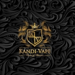 Flash discount a massive 40% off at Kandi Vape