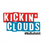 Kicking Clouds 10% off Discount Code