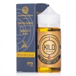 Kilo Original Series Clearance Sale 60ml Shortfills Now Only £7.99