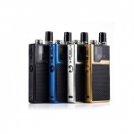Lost Vape Orion Q £39.99 with free Wizz Mix nic salt
