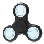 LED light up spinner – £3.64 delivered