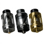 Hextron Subohm Tank By Limitless – Lowest UK Price