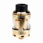 42% off Hextron Vape Tank by Limitless at Vape Superstore