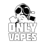 Up to 60% off Premium E-Liquid at OnlyVapes