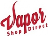 Vapor Shop Direct Discount Code – 10% off