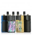 Lost Vape Orion DNA Full Kit £54.99 at vapesdirect
