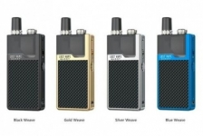 Lost Vape Orion Quest Kit £32.99 at Vapesdirect