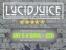 Lucid Juice