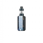 Vaporesso Luxe Vape Kit With SKRR Tank ONLY £49.99!!