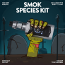 SMOK SPECIES KIT WITH TFV8 BABY V2 TANK PRICE DROP