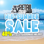 THE ACE OF VAPEZ MID-SUMMER SALE!