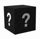 APRIL SPECIAL! 1000ML 3MG MYSTERY BOX – ONLY £32