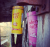 Nasty Juice Short Fill – £11.19 At TECC