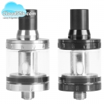 Aspire Nautilus X UK Offer