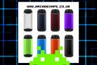 Vaporesso Nexus AIO Vape Starter Kit – Very Limited Stock!!