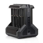 💥NITECORE 8BAY CHARGER AT UK'S LOWEST PRICE 💥