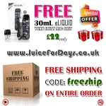 """NOVO 2 + 30ML SALT-*FREE DELIVERY*FOR ENTIRE ORDER – """"freeship"""" AT CHECKOUT) [Special Offer] ⚡️"""