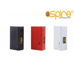 Aspire NX100 Mod!! Cheapest ever in UK