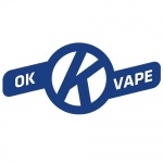 20% off Discount Code for OK Vape