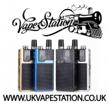 Lost Vape Orion Q  Pod Kit £22.99