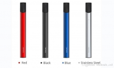 Smok SLM Stick Starter Kit