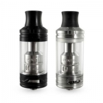 JOYETECH ORNATE 6ML TANK – £4.99