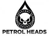 Petrol Heads eLiquid