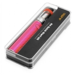 Pink Aspire K4 Quick Start Kit only £19.99