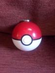 Custom Vape Mod Pokemon very unique pokeball
