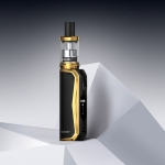 SMOK PRIV N19 Kit 30W with Nord 19 Tank 1200mAh