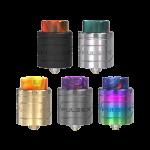 Vandy Vape Pulse X BF RDA