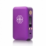 10% OFF ALL DOTMOD PRODUCTS – ONLINE ONLY