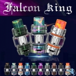 FALCON KING AT UK'S LOWEST PRICE ONLY £20.99 AT CRAZYCLOUDZZZ