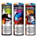 WOW!!! TUNDRA 6X10ML FOR ONLY £2.50!!! AVAILABLE NOW AT CRAZYCLOUDZZZ