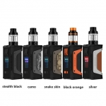 AEGIS LEGEND KIT FOR ONLY £48.99 AT CRAZYCLOUDZZZ