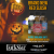 Happy Halloween! New Flavour, 20% Off and FREE Koolada Shot!