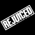 Rejuiced